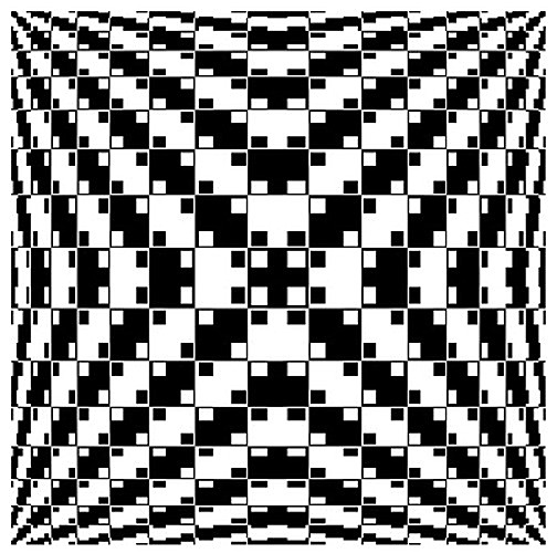 illusion geometric 02.jpg